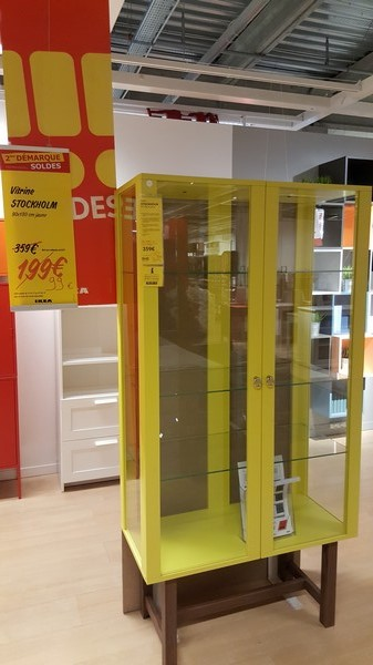 soldes ikea franconville deuxi me d marque ikeapedia. Black Bedroom Furniture Sets. Home Design Ideas