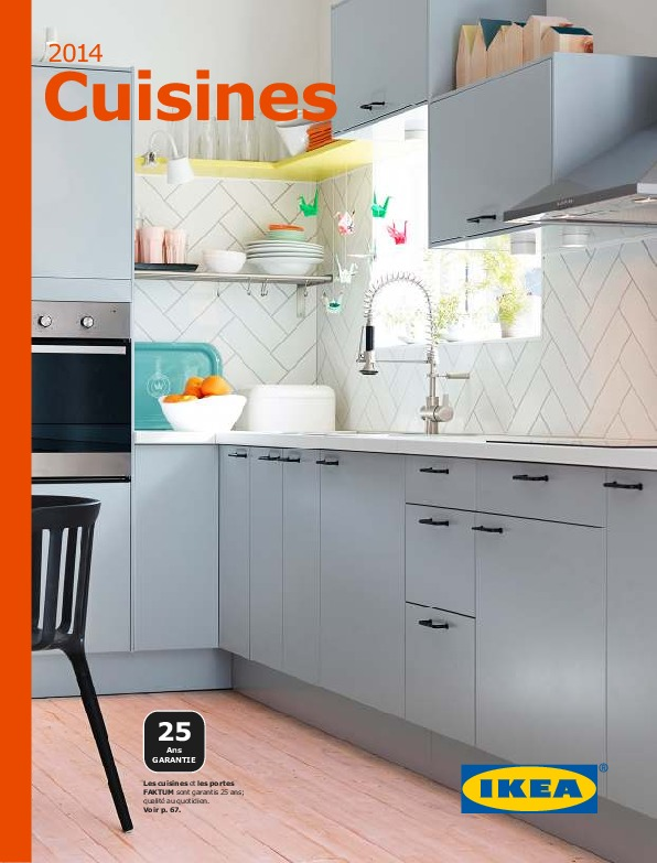 Ikea belgique cuisines fatkum 2014 ikeapedia - Ikea cuisine 3d belgique ...