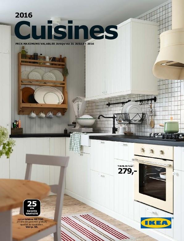 Ikea Belgique Guide Cuisines Metod Ikeapedia