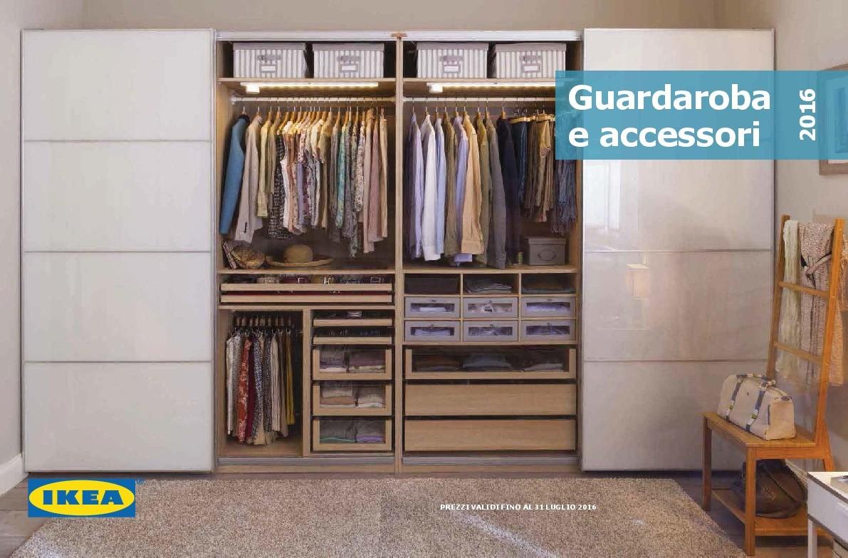 Ikea It Guardaroba.Ikea Italia Guardaroba 2016 Ikeapedia