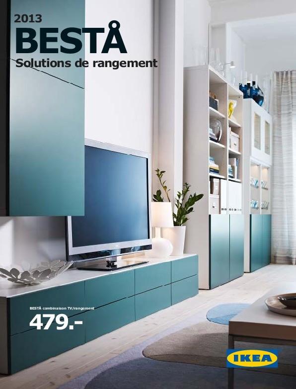 ikea suisse besta 2013 ikeapedia. Black Bedroom Furniture Sets. Home Design Ideas