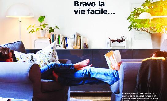 catalogue ikea canada 2011 ikeapedia. Black Bedroom Furniture Sets. Home Design Ideas