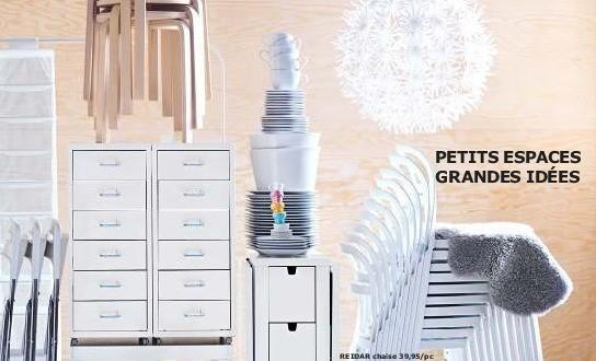 catalogue ikea france 2012 ikeapedia. Black Bedroom Furniture Sets. Home Design Ideas