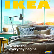 catalogue ikea united states 2015 ikeapedia. Black Bedroom Furniture Sets. Home Design Ideas