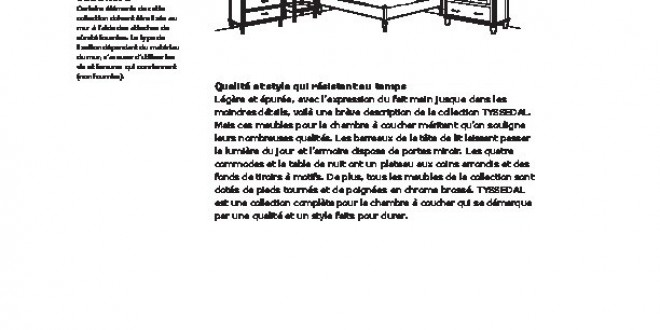 gu 201beb06 ikeapedia. Black Bedroom Furniture Sets. Home Design Ideas