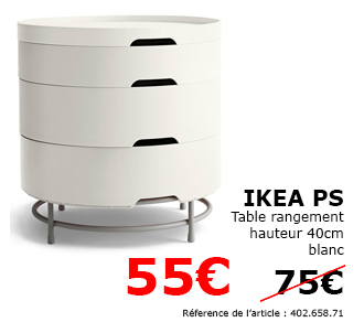 soldes d 39 hiver ikea lyon ikeapedia. Black Bedroom Furniture Sets. Home Design Ideas