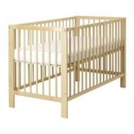 gulliver lit b b bouleau ikea france ikeapedia. Black Bedroom Furniture Sets. Home Design Ideas