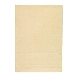 almsted tapis poils ras blanc cass ikea france ikeapedia. Black Bedroom Furniture Sets. Home Design Ideas
