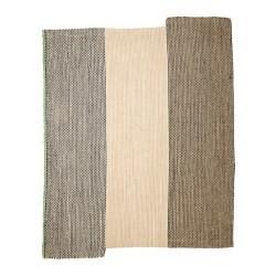 sattrup tapis tiss plat cru ikea france ikeapedia. Black Bedroom Furniture Sets. Home Design Ideas