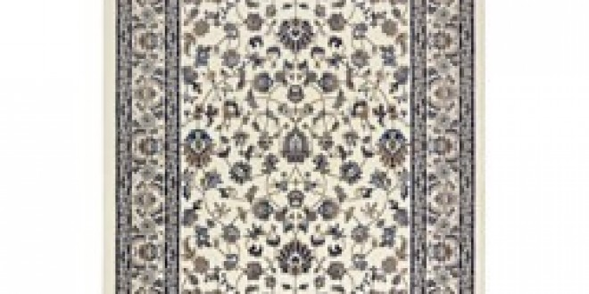 vall by rug low pile beige blue ikea canada english ikeapedia. Black Bedroom Furniture Sets. Home Design Ideas