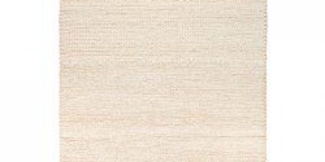 ibsker tapis blanc cass ikea canada french ikeapedia. Black Bedroom Furniture Sets. Home Design Ideas