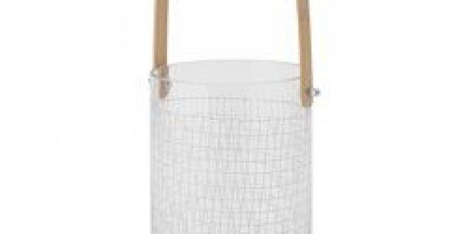 Tidssvarende GRYNIG Lanterne verre transparent (IKEA France) - IKEAPEDIA HR-04