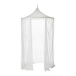 solig moustiquaire blanc divers coloris ikea france ikeapedia. Black Bedroom Furniture Sets. Home Design Ideas