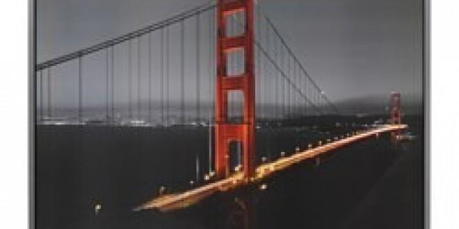 neue Liste Räumungspreise Sonderkauf KLAMBY Picture Golden Gate - IKEAPEDIA
