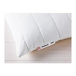 bandblad oreiller mousse memoire de forme ikea france. Black Bedroom Furniture Sets. Home Design Ideas