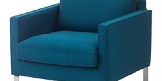 Wondrous Mellby Chair Cover Skiftebo Turquoise Ikeapedia Evergreenethics Interior Chair Design Evergreenethicsorg