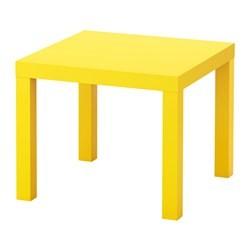 Ikea Tavolino Lack Bianco.Lack