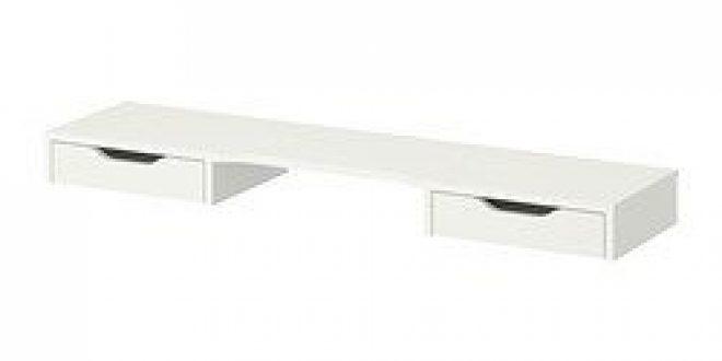 alex l ment compl mentaire blanc ikea france ikeapedia. Black Bedroom Furniture Sets. Home Design Ideas