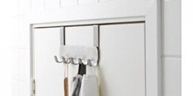 brogrund pat re pour porte acier inoxydable ikea france ikeapedia. Black Bedroom Furniture Sets. Home Design Ideas