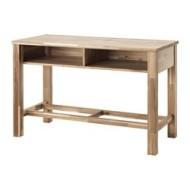 Skogsta Table De Bar Acacia Ikea Belgium Ikeapedia