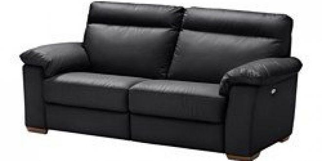 Balebo divano 3 posti sedile schienale reg kimstad marrone scuro ikea italy ikeapedia - Divano balebo ikea opinioni ...