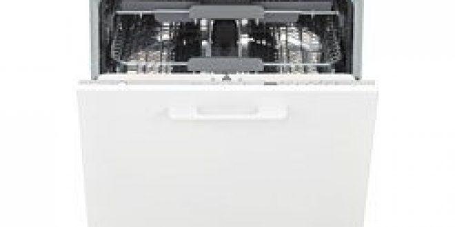 hygienisk lave vaisselle encastrable ikea belgium ikeapedia. Black Bedroom Furniture Sets. Home Design Ideas