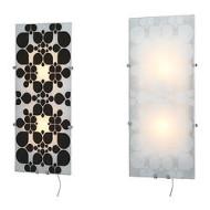 gyllen panneau multicolore fleurs ikea france ikeapedia. Black Bedroom Furniture Sets. Home Design Ideas