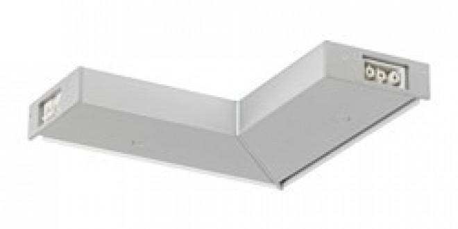 utrusta jonction d 39 angle couleur aluminium ikea france ikeapedia. Black Bedroom Furniture Sets. Home Design Ideas