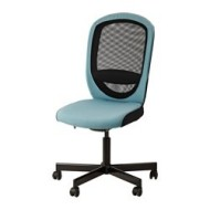 Flintan Ikea Montage Ikea Chaise Montage Chaise Chaise Flintan Montage qzVUpGLMS