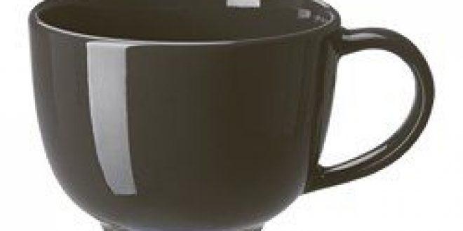 3bcb1af847ec VARDAGEN Mug dark grey (IKEA United Kingdom) - IKEAPEDIA
