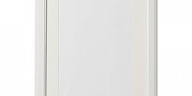 VIRSERUM Frame white (IKEA United States) - IKEAPEDIA