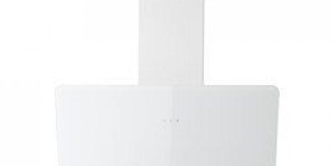 Bejublad hotte aspirante murale blanc ikea france - Ikea hotte aspirante ...