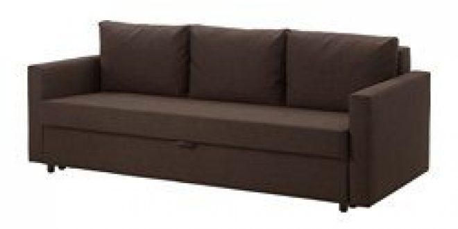 friheten divano letto a 3 posti skiftebo marrone ikea italy ikeapedia. Black Bedroom Furniture Sets. Home Design Ideas