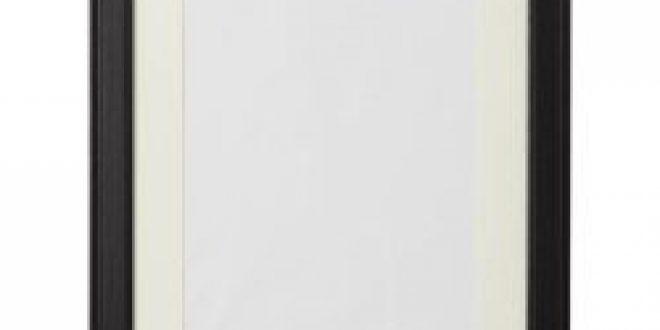 VIRSERUM Frame dark brown (IKEA United States) - IKEAPEDIA