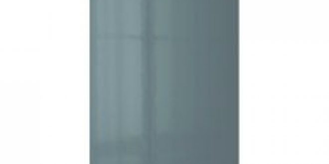 kallarp fa ade pour lave vaisselle brillant gris turquoise ikea france ikeapedia. Black Bedroom Furniture Sets. Home Design Ideas