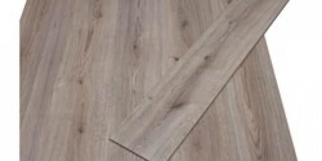 Tundra pavimento in laminato effetto rovere ikea italy ikeapedia - Pavimento in laminato ikea ...