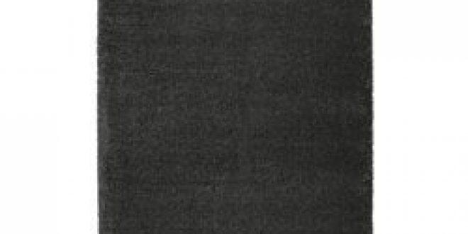 dum tapis poils hauts gris fonc ikea france ikeapedia. Black Bedroom Furniture Sets. Home Design Ideas
