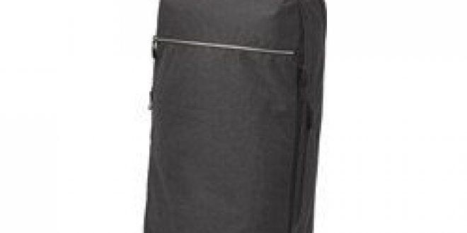 d01599d71839 FÖRENKLA Duffle bag on wheels (IKEA United States) - IKEAPEDIA
