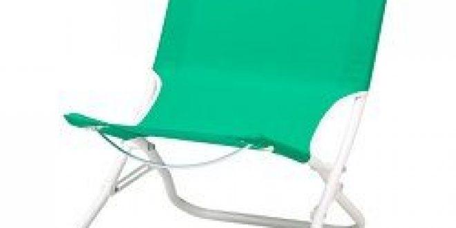 Sdraio Da Spiaggia Ikea.Hamo Sdraio Verde Ikea Italy Ikeapedia