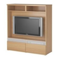 best bo s meuble tv motif h tre ikea france ikeapedia. Black Bedroom Furniture Sets. Home Design Ideas