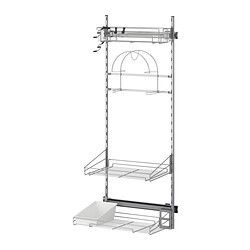 utrusta cleaning interior ikea united kingdom ikeapedia. Black Bedroom Furniture Sets. Home Design Ideas