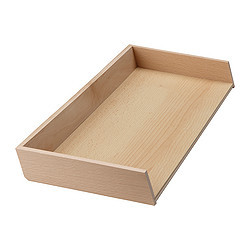 rationell range couverts lt compl mentaire h tre ikea. Black Bedroom Furniture Sets. Home Design Ideas
