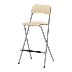 Miraculous Franklin Theyellowbook Wood Chair Design Ideas Theyellowbookinfo