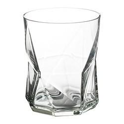 Planera Glass Ikea