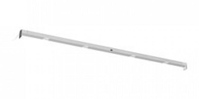 omlopp baguette lumineuse led pour tiroir couleur aluminium ikea france ikeapedia. Black Bedroom Furniture Sets. Home Design Ideas