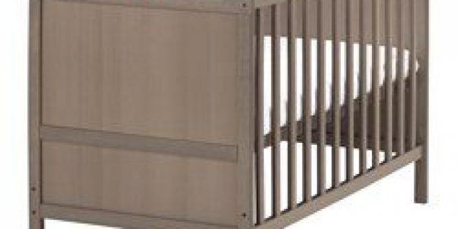 sundvik lit b b gris brun ikea canada french ikeapedia. Black Bedroom Furniture Sets. Home Design Ideas