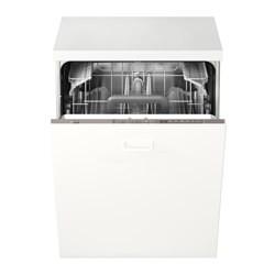 skinande lave vaisselle encastrable ikea switzerland ikeapedia. Black Bedroom Furniture Sets. Home Design Ideas
