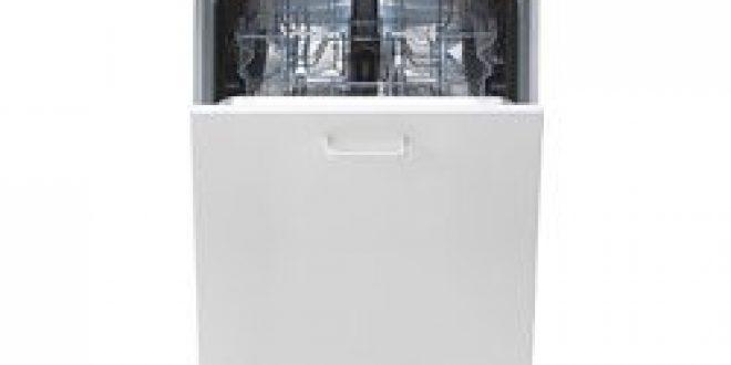 magasin en ligne c5ef5 1f113 MEDELSTOR Lave-vaisselle encastrable gris - IKEAPEDIA