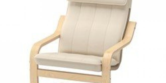 po ng fauteuil enfant plaqu bouleau alm s cru ikea france ikeapedia. Black Bedroom Furniture Sets. Home Design Ideas