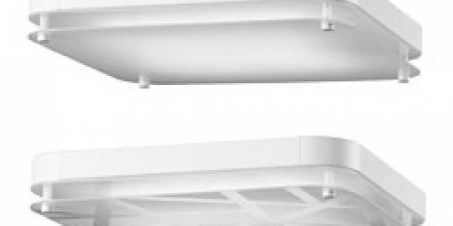 Levang plafoniera a led quadrato disegni vari ikea italy for Ikea coprifili